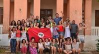 Em defesa do MST, dos trabalhadores rurais e da reforma agrária