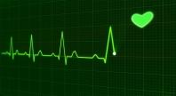 Entidades buscam acordo com Geap para redução de mensalidades