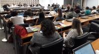 Entidades lançam cartilha sobre riscos da reforma para servidores