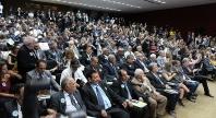 Frente Parlamentar ampla e suprapartidária defende Previdência pública