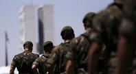 Governo tem plano de militarização do Estado, avalia especialista