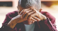 Servidores aposentados são alvo da reforma Administrativa