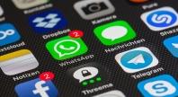 Servidores federais se informam mais pelo WhatsApp