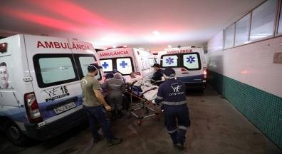 414 mil mortes: Fiocruz alerta para abertura precipitada de atividades