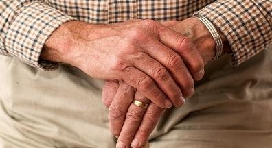 Ação do Sindframa para aposentados