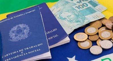 Ações judiciais questionam o aumento dos descontos previdenciários