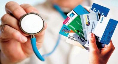 Além de reajuste menor que inflação médica, Geap segue refinanciando débitos