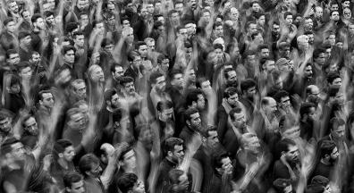 Apesar do governo os sindicatos continuarão na luta