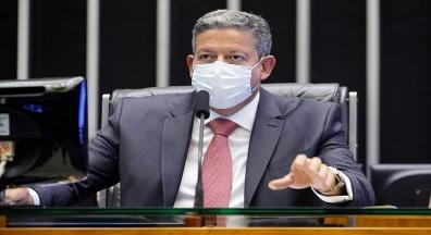 Arthur Lira cria comissão especial da Reforma Administrativa