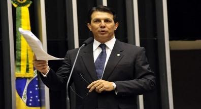Arthur Maia fala em aprovar relatório da reforma administrativa em 60 dias