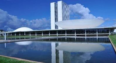 Assista a votação da PEC 32 que pode acabar com o serviço público brasileiro