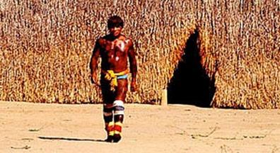 Associação de servidores pede presidente indigenista para a Funai