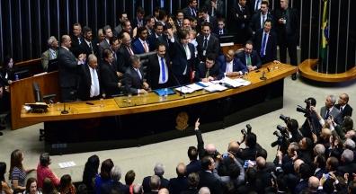 Atenção, eleitor: Não caia no engodo chamado 'Ranking dos Políticos'