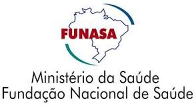 Atenção servidores da FUNASA/Ministério da Saúde que ficaram sem insalubridade