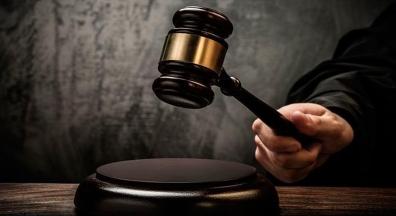 Atendimento Jurídico do Sindsep-PE pode ser por telefone, presencial ou e-mail