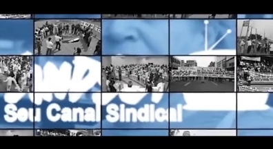 Avanços da Força Tarefa/Imposto de Renda em Brasília