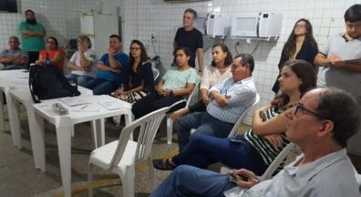 BA: Servidores do Ibama confirmam adesão ao dia nacional de greve