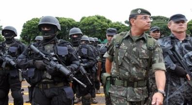 Bolsonaro demite general da presidência do Incra após pressão de ruralista