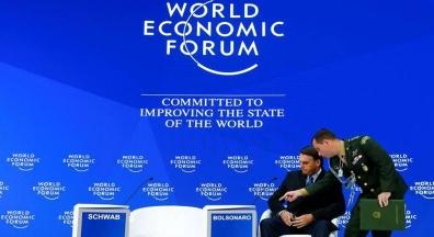 Bolsonaro destaca meio ambiente em discurso, mas políticas públicas preocupam