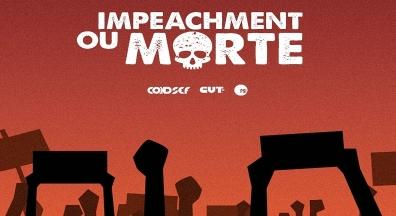 Bolsonaro deve responder pelas mais de 100 mil vidas perdidas no Brasil