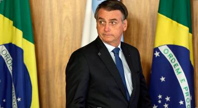 Bolsonaro extinguiu cargos comissionados que já não estavam ocupados