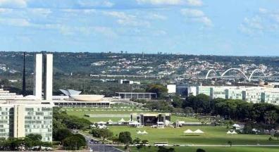 Bolsonaro pode enviar reforma administrativa ao Congresso na semana que vem