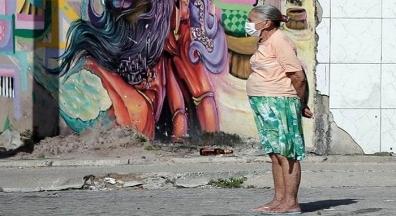 Brasil precisa reduzir desigualdade para progredir e, para isso, deve taxar rico