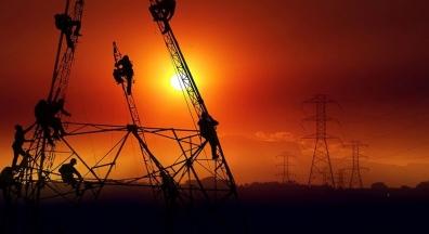 Capitalização da Eletrobras vai encarecer preço da energia elétrica
