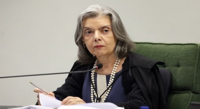 Cármen Lúcia vota pela improcedência de ADI que questiona criação da Ebserh