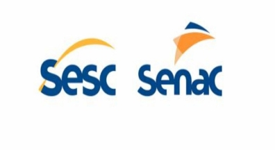Cartão SESC/SENAC