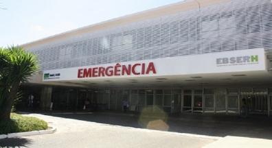 Com pandemia, negociação do ACT da Ebserh pode ficar para janeiro de 2021