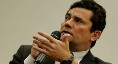 Comissão devolve Funai e demarcação de terras para Justiça a contragosto de Moro