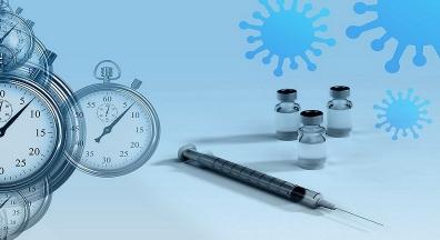 Condsef/Fenadsef assina carta pela universalidade de vacina