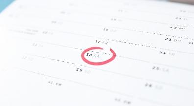 Confira o calendário de atuação e luta dos servidores no 1º trimestre