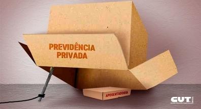 Contribuir com previdência pública ainda é melhor do que com a privada. Entenda