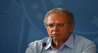 Debandada: quatro secretários pedem exoneração do Ministério da Economia
