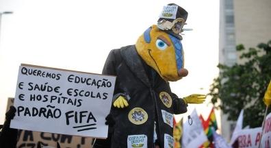 Decreto de Bolsonaro vai paralisar serviço público no Brasil