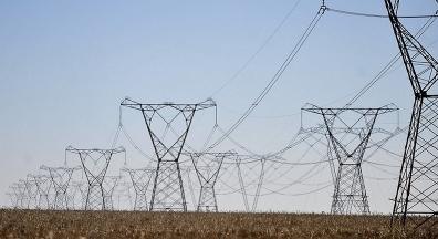 Decreto do governo acelera privatização da Eletrobras