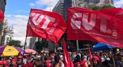 Depois da vacinação, a população brasileira deve tomar as ruas