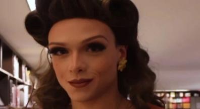 Deputado quer convidar drag queen para comissão da reforma administrativa