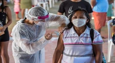 Deputados apontam entraves para produção de vacina contra Covid-19 no Brasil