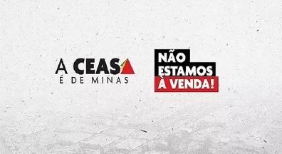 Desabastecimento 'fake' reacende debate sobre importância de Ceasaminas estatal