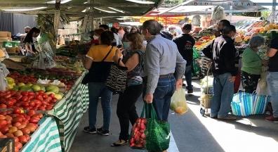 Desemprego, inflação em alta e falta de investimentos empobrecem os brasileiros