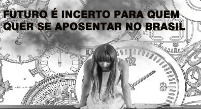 Diap comenta impactos da reforma da Previdência de Bolsonaro para servidores