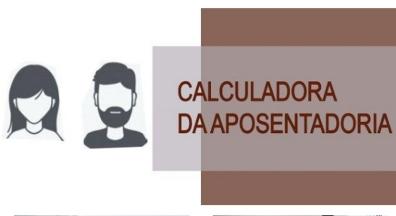 Dieese lança calculadora que simula perdas com o desmonte da Previdência