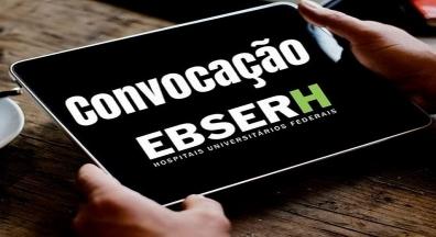Ebserh convoca 38 candidatos aprovados para o HU-UFMA