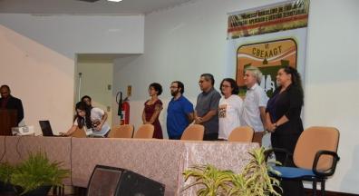 Educação ambiental entra em debate no Amapá
