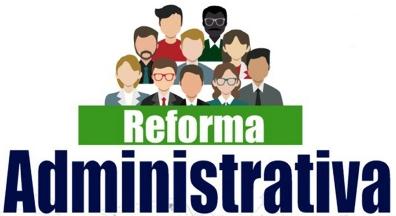 Em defesa do serviço público, ato discutirá reforma Administrativa