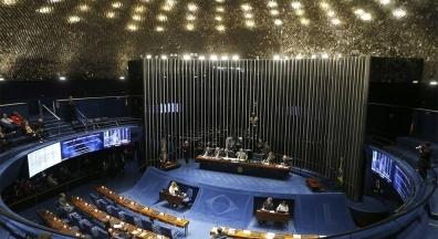 Emenda que amplia benefício a servidor é retirada da reforma da Previdência