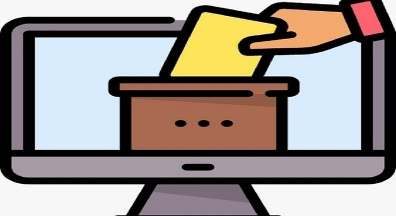 Empregados da Conab dão início à negociação do Acordo Coletivo 2020/2021